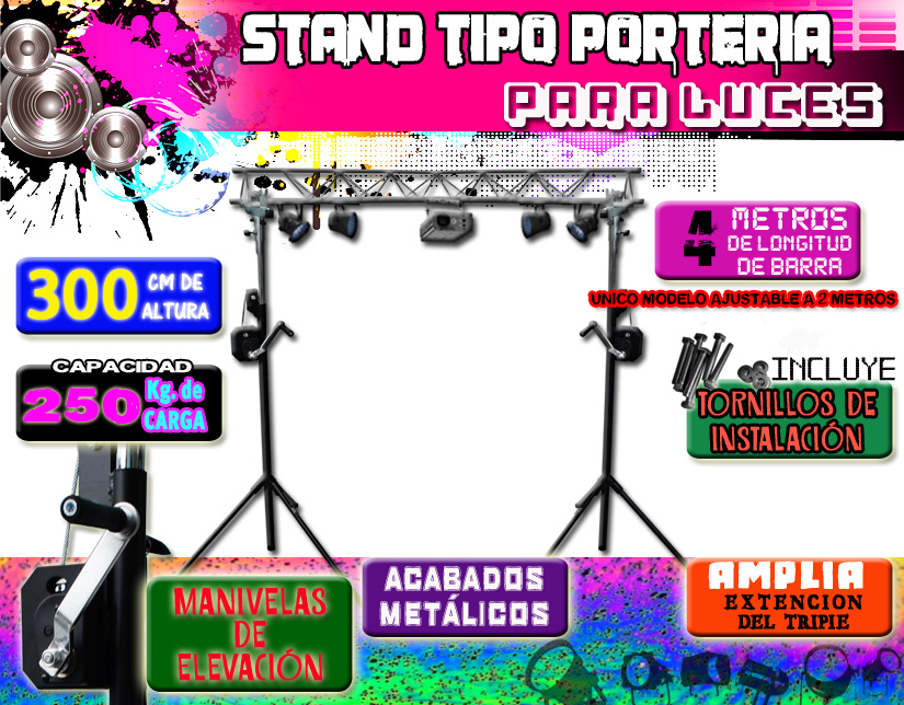 stand-luces.jpg