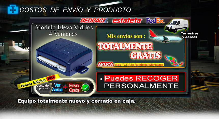 http://x-electronica.com/ric/images/alza-cristales4/costos-prodMSI.jpg