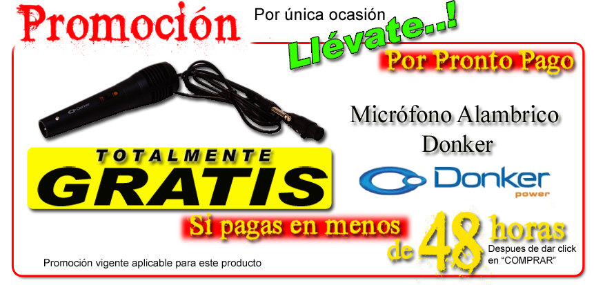 http://x-electronica.com/ric/images/bafle-donker/promocion.jpg