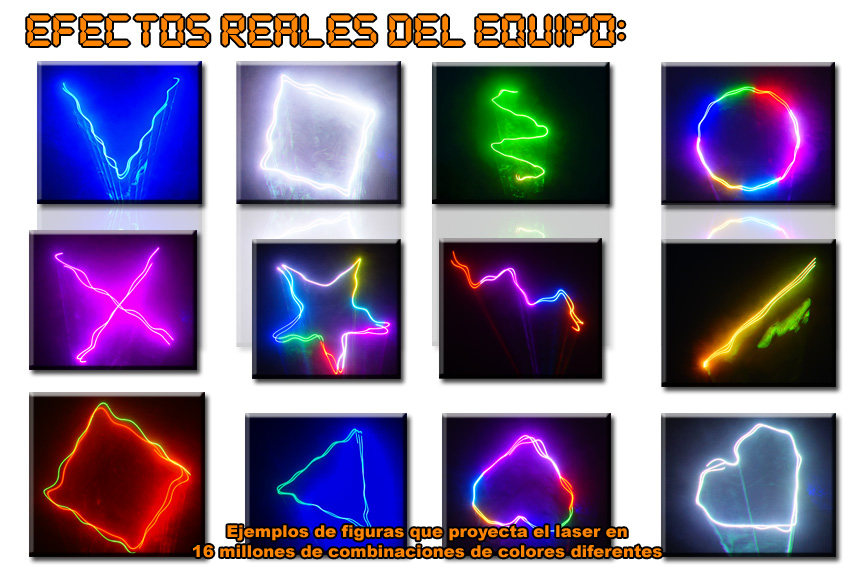http://x-electronica.com/ric/images/laser-rgb/efectos.jpg